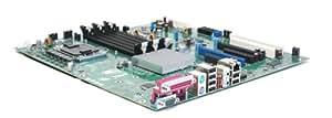 Sparepart: Dell Motherboard **Refurbbished**, XPDFK (**Refurbbished** LNK PWS-T3500 TPM V2)