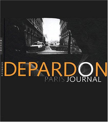 Paris journal (ancienne édition)