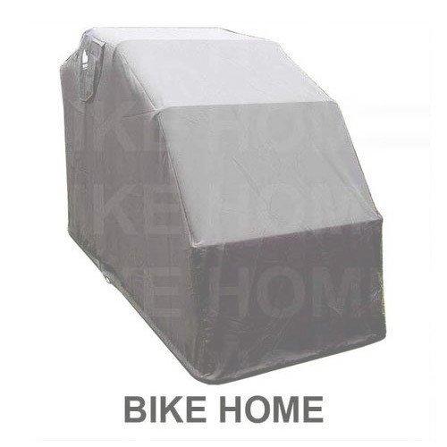 FeelGoodUK Motorbike Motorcycle Bike Cover Shelter Garage (BH01)