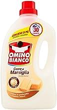 Muñeco Blanco Líquido Lavavajillas, Marsella Lavados-30