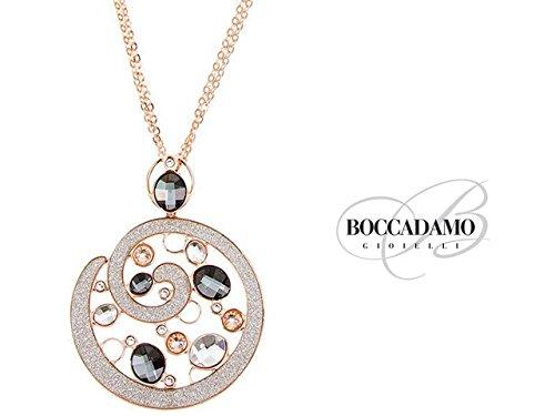 boccadamo-bronze