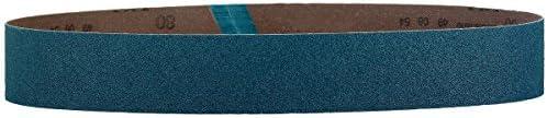 Metabo 10 nastri abrasivi, 40 x 760 760 760 mm, P120 ZK RBS, 626307000   I Materiali Superiori    Garanzia di qualità e quantità    Ultima Tecnologia  31e580