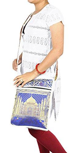 indian-motivo-taj-mahal-art-borsa-a-tracolla-da-hippy-25-x-38-cm
