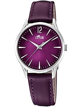 Armbanduhr LOTUS 18406/6
