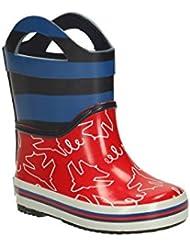 ClarksPlain Jet Pre - Zapatos de tacón  para chico