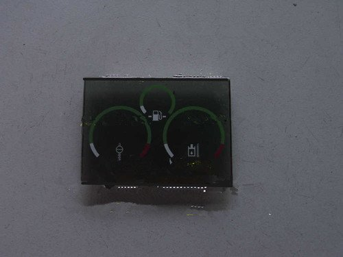 gowe-escavatore-monitor-lcd-pannello-per-best-quality-scavatrice-e-320-schermo-monitor-display-lcd-p