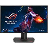 ASUS ROG Swift PG279Q 27-inch Gaming LED Backlit Computer Monitor with HDMI & Display Port Connectivity