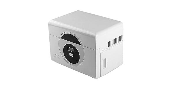 Mini Kühlschrank Für Insulin : Insulin kühlbox xxgi medizinischer kühlschrank insulin kühler für