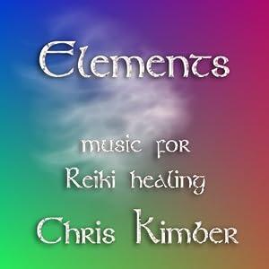 Chris Kimber