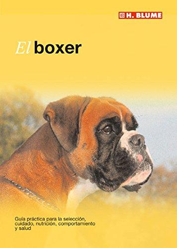 El boxer (Mascotas)