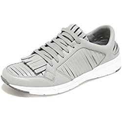 6109L sneakers uomo GUCCI scarpe shoes men