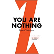 You Are Nothing: thee fyrst and onlie history of Cluub Zarathustra
