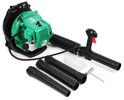 kenley-glb-30c-garden-petrol-leaf-blower-backpack