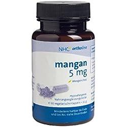 Mangan 5mg