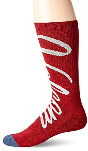 volcom-calcetines-token-varios-colores-port-tallatalla-nica