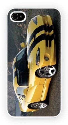 dodge-viper-yellow-samsung-galaxy-s6-edge-cassa-del-telefono-mobile-lucido