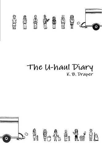 the-u-haul-diary