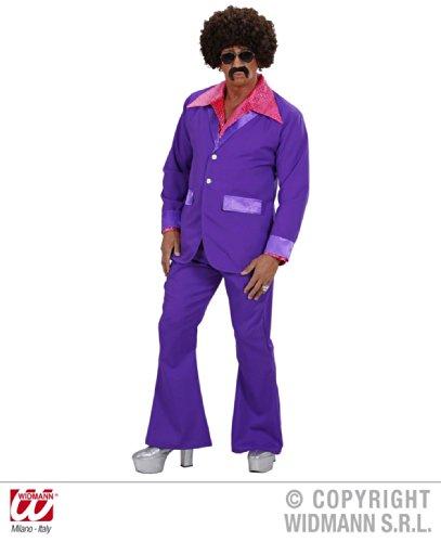 xl-purple-party-suits-jacket-pants