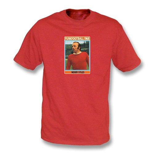 rouge-de-t-shirt-rouge-uni-par-homme-de-nobby-stiles-1968-xxx-grand