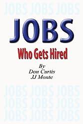 JOBS (English Edition)