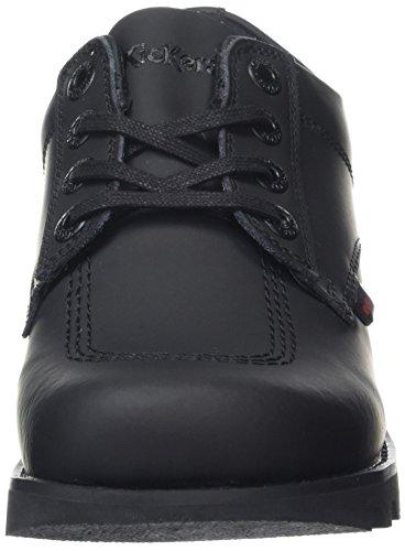 Kickers Men's Kick Lo C Boots 4