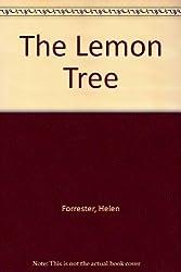 Lemon Tree by Helen Forrester (1992-03-01)