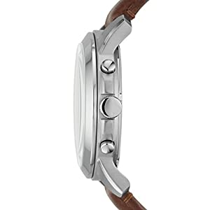 Fossil Men's Watch FS4813