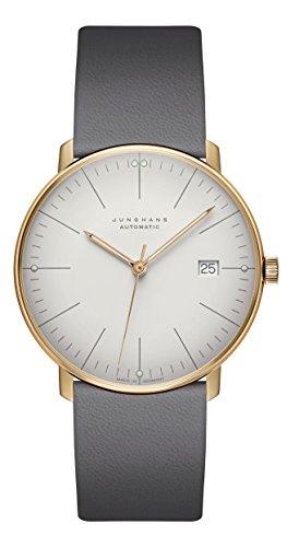 Junghans Reloj de caballero 027/7805.00