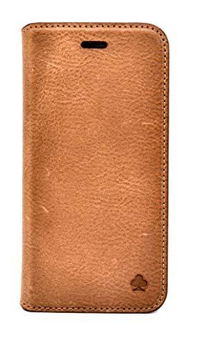 Porter Riley - Coque iPhone X/iP...