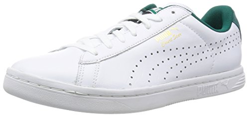 Puma Court Star Craft S6 - Sneakers Basses - Mixte Adulte -...