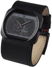 a4cc315a83bd Amazon.es  relojes levis - Incluir no disponibles   Hombre  Relojes