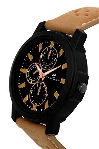 Timewear-Analog-Black-dial-Mens-Watch