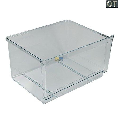 liebherr-originale-per-frigorifero-congelatore-da-insalata