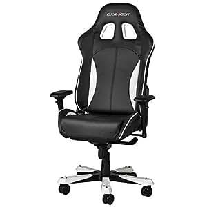 DX Racer Oh/ks57/NW Sitz Gaming