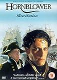 Hornblower - Retribution [Edizione: Regno Unito] [Edizione: Regno Unito]
