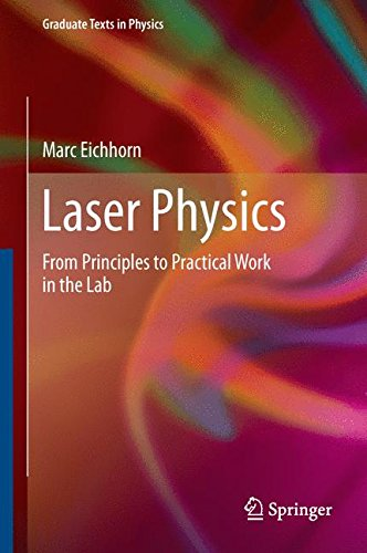 laserphysik-from-principles-to-practical-work-in-the-lab