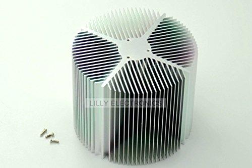 la-chaleur-evier-dissipateur-thermique-en-aluminium-pour-12-v-20-w-led-a-economie-denergie-lampe-nit