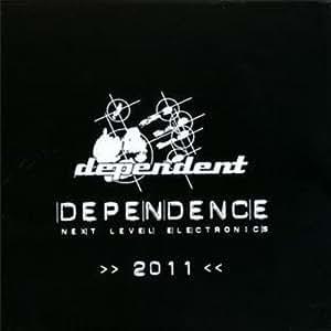 Dependence-Next Level Electr