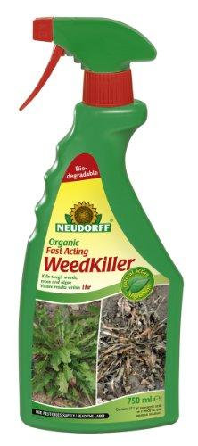 neudorff-750ml-organic-fast-acting-weed-killer