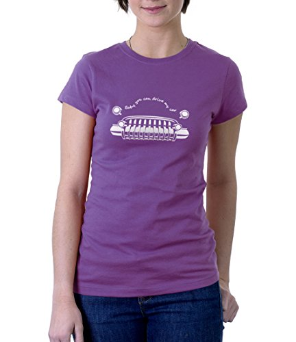 adopt-a-fly-t-shirt-violet-design-buick-femme-violet-xxl