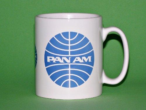 pan-am-designer-mug
