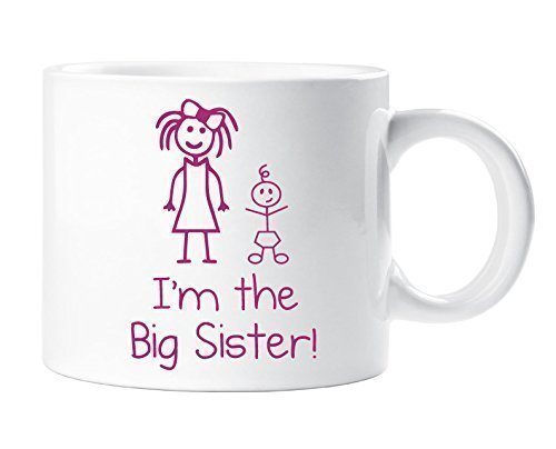 smug-kids-mug-im-the-big-sister-tasse-pour-enfant