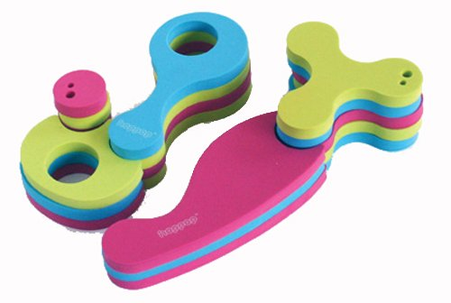 Vasca Da Bagno Hoppop : ▷ acquista la vaschetta da bagno per bambini hoppop online