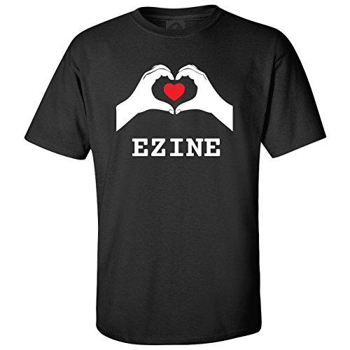 jollify-t-shirt-ezine-t2976-black-xx-large