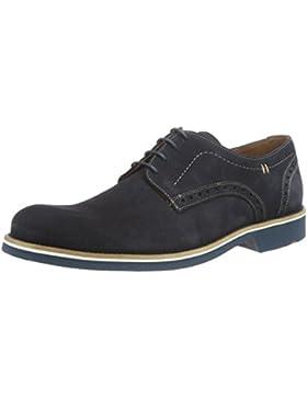 LLOYD Floyd, Zapatos de Cordones Derby Para Hombre