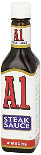 a-1-steak-sauce-10-oz-3-pack-by-a1