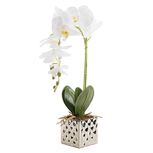 fleurs-artificielles-orchidee-avec-vase-decoratif-blanc