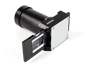 Kaiser Duplicateur numérique de diapositives Pour appareils photo numériques compacts et reflex (Import Allemagne)