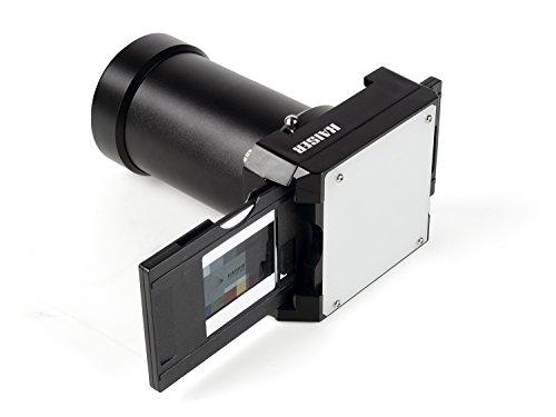 kaiser-dia-duplikator-digital-fur-digitale-slr-und-digitale-kompaktkameras