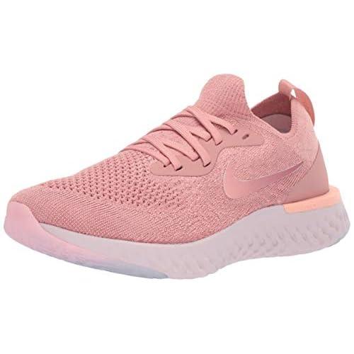 Nike Women's WMNS Epic React Flyknit Training Shoes